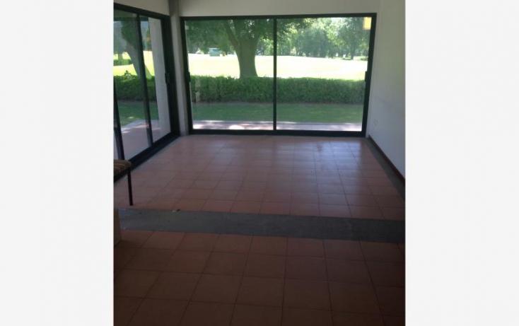 Foto de casa en venta en el cristo 11, el encanto, atlixco, puebla, 534797 no 10