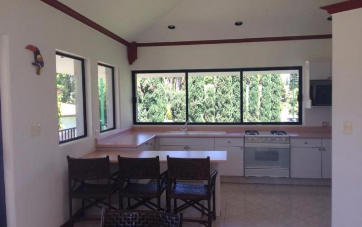 Foto de casa en venta en el cristo 11, el encanto, atlixco, puebla, 534797 no 13