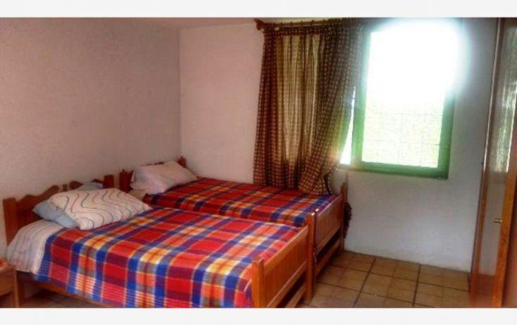 Foto de casa en renta en el cristo 2, el encanto, atlixco, puebla, 2008148 no 02