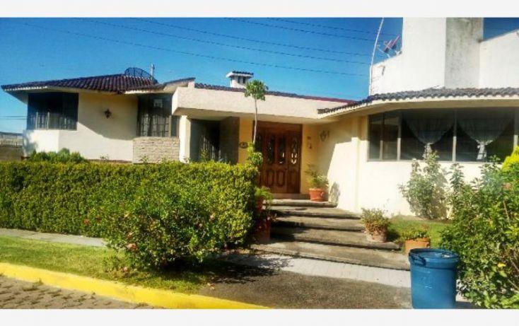 Foto de casa en renta en el cristo 2, el encanto, atlixco, puebla, 2008148 no 10
