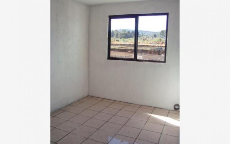 Foto de casa en venta en, el cristo, pátzcuaro, michoacán de ocampo, 810217 no 02