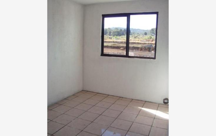 Foto de casa en venta en  , el cristo, pátzcuaro, michoacán de ocampo, 810217 No. 02