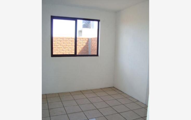 Foto de casa en venta en  , el cristo, pátzcuaro, michoacán de ocampo, 810217 No. 03