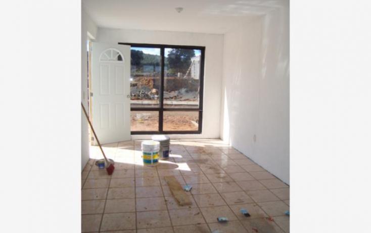Foto de casa en venta en, el cristo, pátzcuaro, michoacán de ocampo, 810217 no 04