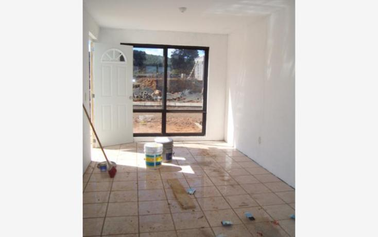 Foto de casa en venta en  , el cristo, pátzcuaro, michoacán de ocampo, 810217 No. 04