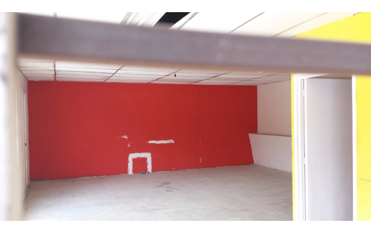 Foto de terreno comercial en venta en  , el cristo, puebla, puebla, 1296865 No. 07