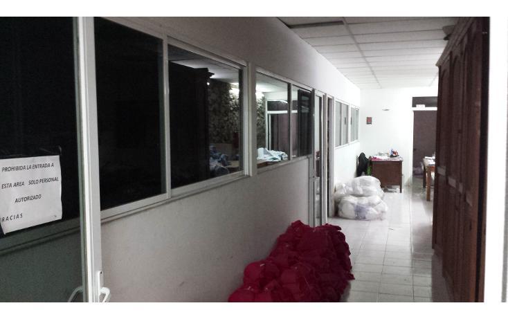 Foto de terreno comercial en venta en  , el cristo, puebla, puebla, 1296865 No. 11
