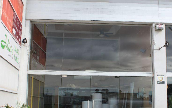Foto de local en renta en, el crucero, puerto vallarta, jalisco, 1466511 no 01