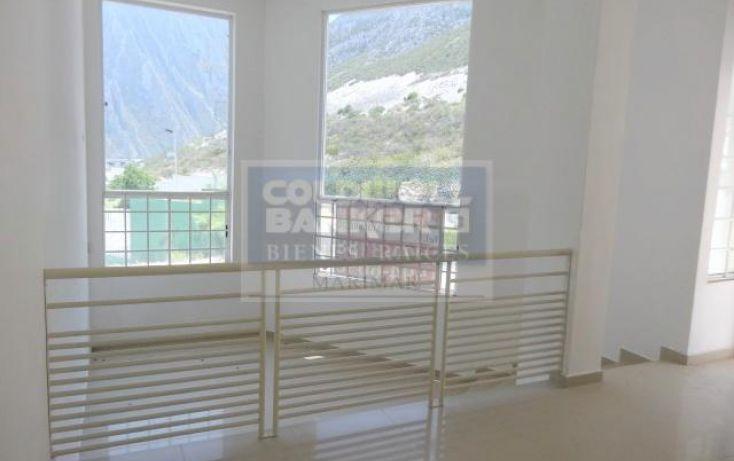 Foto de casa en venta en el cuarzo, la conquista, santa catarina, nuevo león, 598904 no 04
