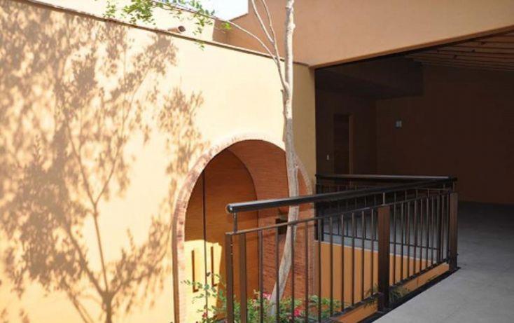 Foto de casa en venta en el deposito 1, avándaro, valle de bravo, estado de méxico, 1667964 no 02