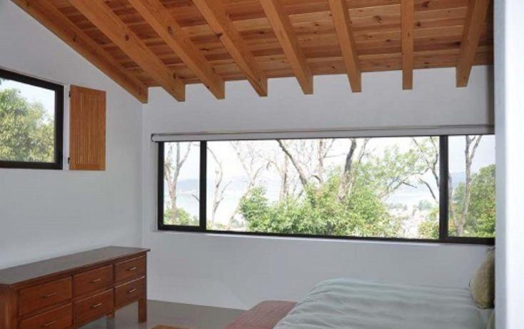 Foto de casa en venta en el deposito 1, avándaro, valle de bravo, estado de méxico, 1667964 no 05