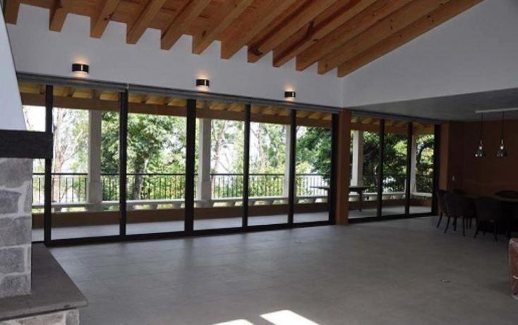 Foto de casa en venta en el deposito 1, avándaro, valle de bravo, estado de méxico, 1667964 no 06