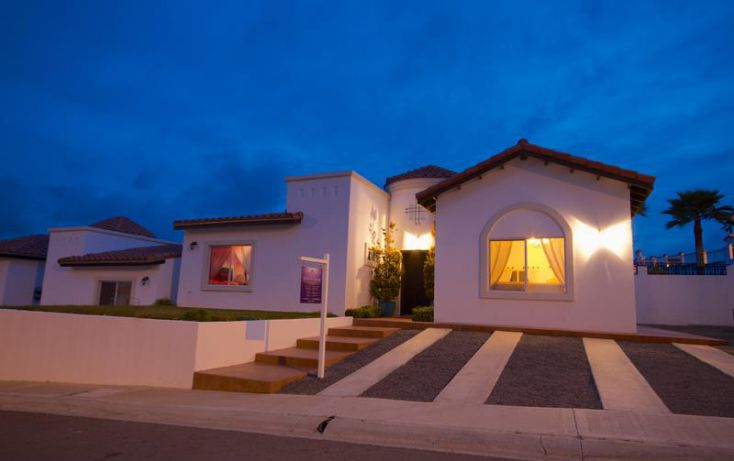 Foto de casa en venta en el descanso ocean view homes, mexicali, playas de rosarito, baja california norte, 1048547 no 01
