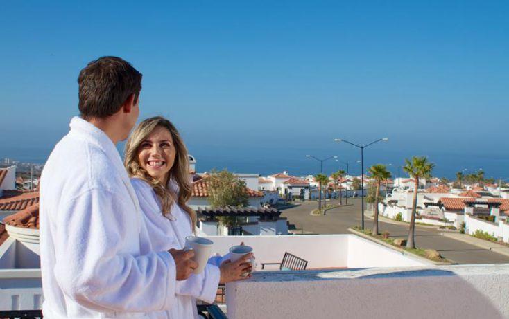 Foto de casa en venta en el descanso ocean view homes, mexicali, playas de rosarito, baja california norte, 1048547 no 07