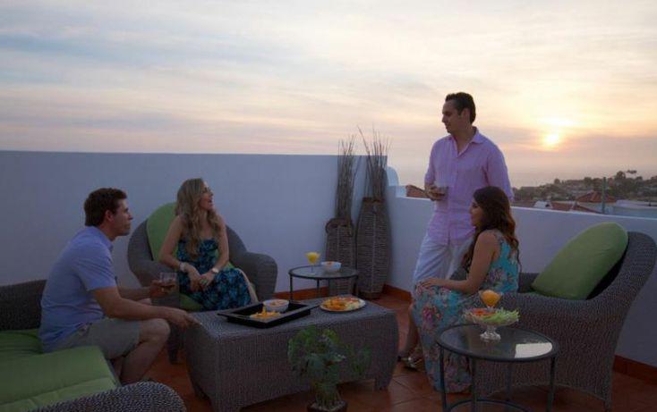 Foto de casa en venta en el descanso ocean view homes, mexicali, playas de rosarito, baja california norte, 1048547 no 08