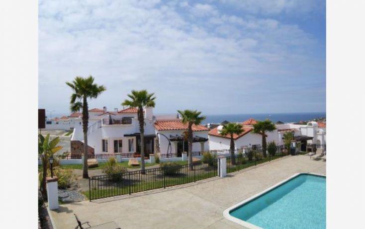 Foto de casa en venta en el descanso ocean view homes, mexicali, playas de rosarito, baja california norte, 1048547 no 09