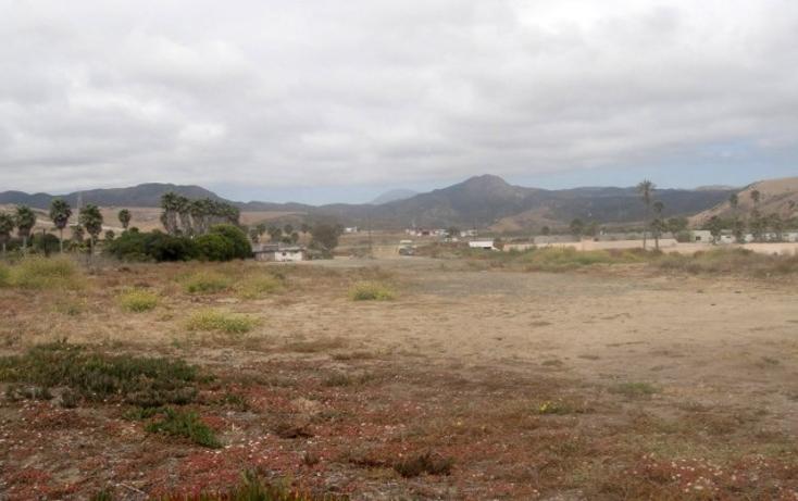Foto de terreno comercial en venta en  , el descanso, playas de rosarito, baja california, 1187045 No. 01