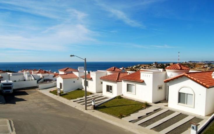 Foto de casa en venta en  , el descanso, playas de rosarito, baja california, 1413117 No. 01