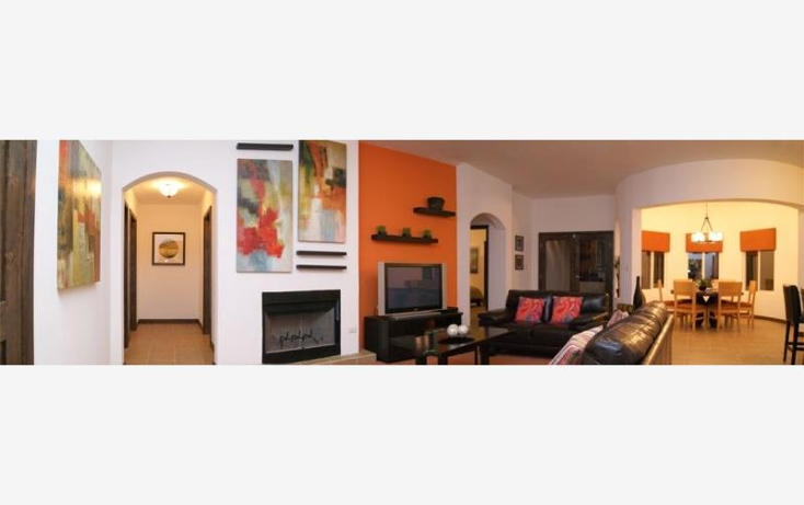 Foto de casa en venta en  , el descanso, playas de rosarito, baja california, 1413117 No. 03