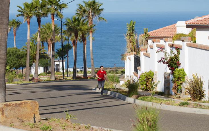 Foto de casa en venta en  , el descanso, playas de rosarito, baja california, 1413117 No. 07