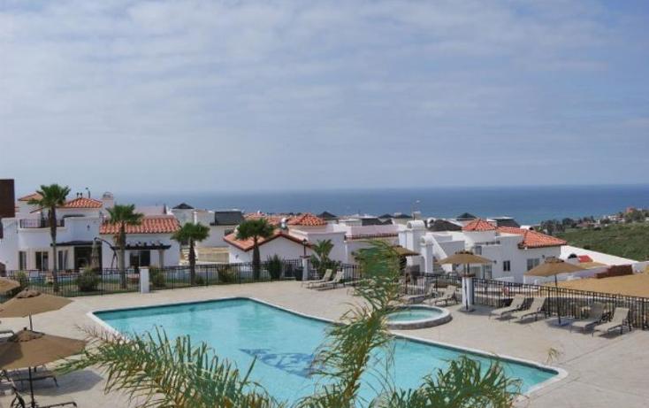 Foto de casa en venta en  , el descanso, playas de rosarito, baja california, 1413117 No. 09