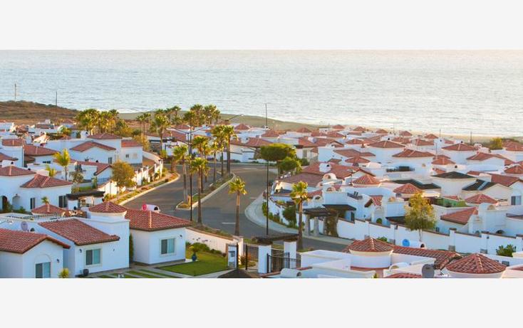 Foto de casa en venta en  , el descanso, playas de rosarito, baja california, 1413117 No. 11