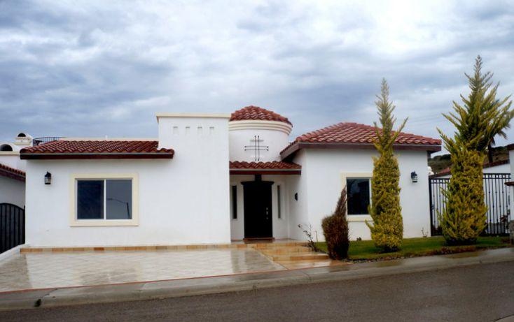 Foto de casa en venta en, el descanso, playas de rosarito, baja california norte, 1834970 no 01