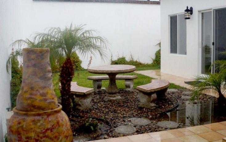 Foto de casa en venta en, el descanso, playas de rosarito, baja california norte, 1834970 no 15