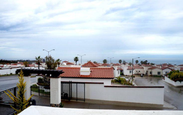 Foto de casa en venta en, el descanso, playas de rosarito, baja california norte, 1834970 no 20