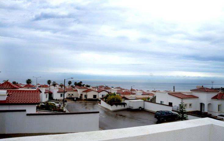 Foto de casa en venta en, el descanso, playas de rosarito, baja california norte, 1834970 no 21