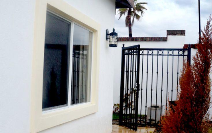 Foto de casa en venta en, el descanso, playas de rosarito, baja california norte, 1834970 no 25