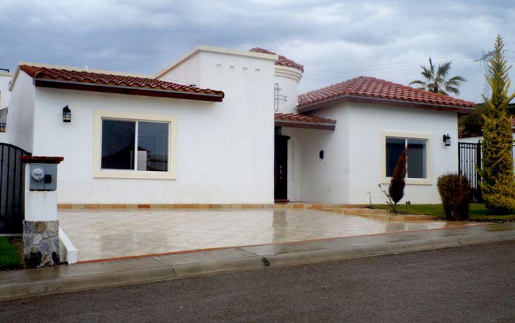 Foto de casa en venta en, el descanso, playas de rosarito, baja california norte, 1834970 no 26
