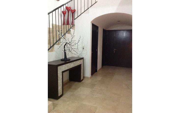 Foto de casa en renta en  , el deseo, san andrés cholula, puebla, 1065125 No. 05