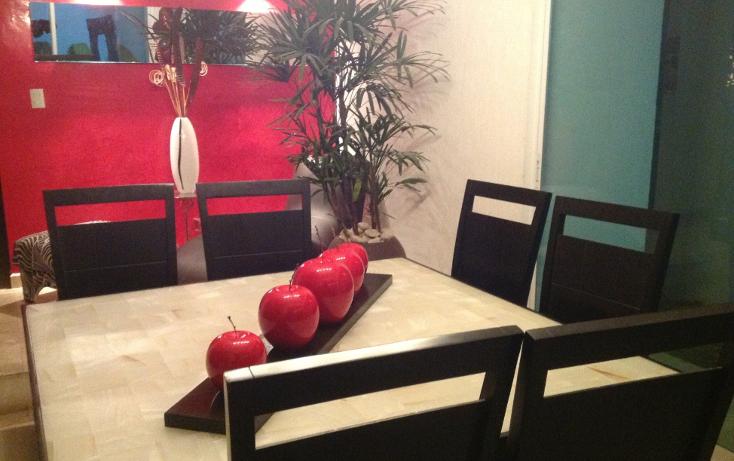 Foto de casa en renta en  , el deseo, san andrés cholula, puebla, 1065125 No. 07