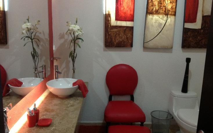 Foto de casa en renta en  , el deseo, san andrés cholula, puebla, 1065125 No. 13