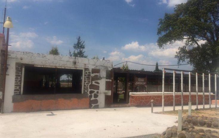 Foto de terreno habitacional en venta en el despertar, balcones de amealco, amealco de bonfil, querétaro, 967037 no 03