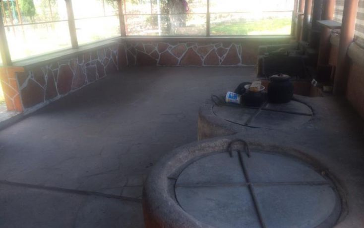 Foto de terreno habitacional en venta en el despertar, balcones de amealco, amealco de bonfil, querétaro, 967037 no 05