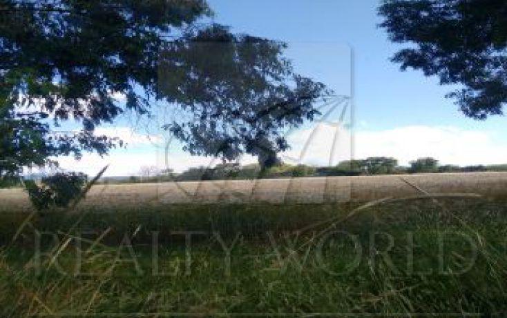 Foto de rancho en venta en, el dextho, huichapan, hidalgo, 1381399 no 01