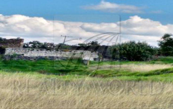 Foto de rancho en venta en, el dextho, huichapan, hidalgo, 1381399 no 02