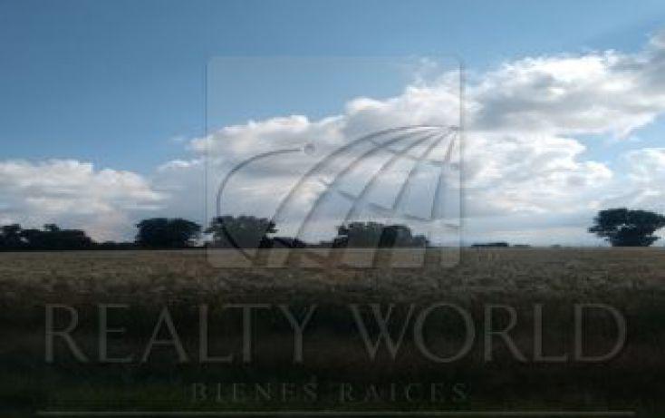 Foto de rancho en venta en, el dextho, huichapan, hidalgo, 1381399 no 03