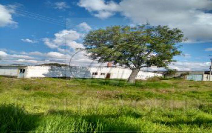 Foto de rancho en venta en, el dextho, huichapan, hidalgo, 1381399 no 04