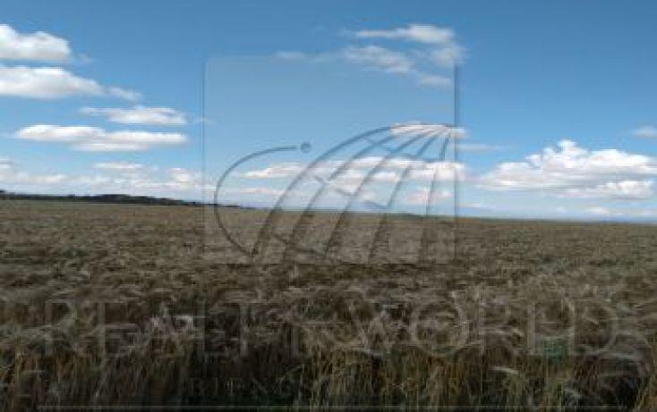 Foto de rancho en venta en, el dextho, huichapan, hidalgo, 1381399 no 05
