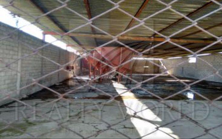 Foto de rancho en venta en, el dextho, huichapan, hidalgo, 1381399 no 06