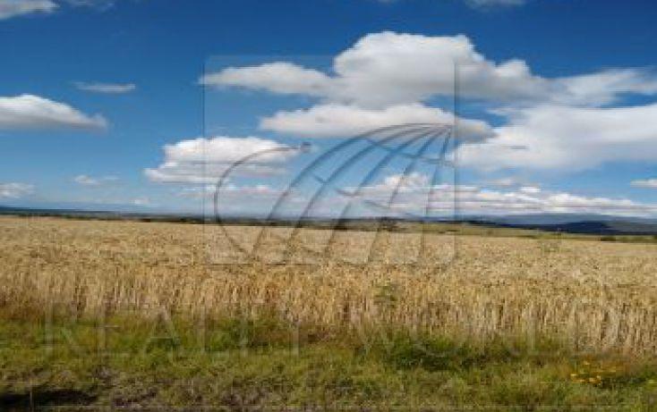 Foto de rancho en venta en, el dextho, huichapan, hidalgo, 1381399 no 08