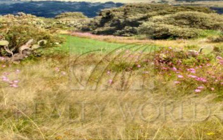 Foto de rancho en venta en, el dextho, huichapan, hidalgo, 1381399 no 10