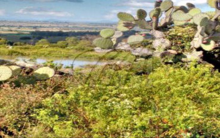 Foto de rancho en venta en, el dextho, huichapan, hidalgo, 1381399 no 11