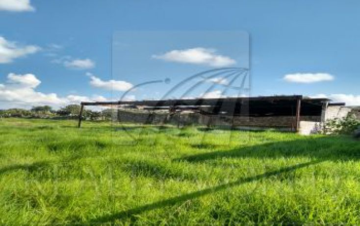 Foto de rancho en venta en, el dextho, huichapan, hidalgo, 1381399 no 12