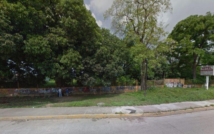 Foto de terreno comercial en venta en, el diamante, san juan bautista tuxtepec, oaxaca, 1692496 no 03