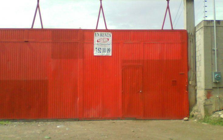 Foto de terreno industrial en renta en, el diez, culiacán, sinaloa, 1203199 no 01