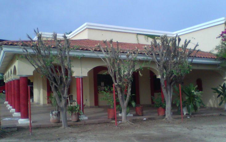 Foto de terreno industrial en renta en, el diez, culiacán, sinaloa, 1203199 no 03